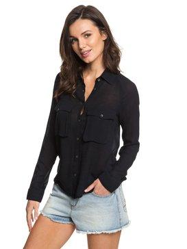 Juvia - Viscose Shirt  ERJWT03222