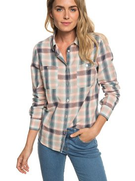 Setai Miami - Long Sleeve Shirt for Women  ERJWT03297