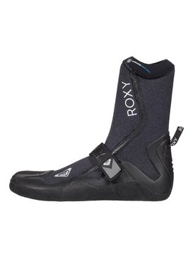 Performance 3mm - Split Toe Surf Boots  ERJWW03000