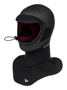 2mm Performance - Neoprene Surf Hood for Women  ERJWW03009