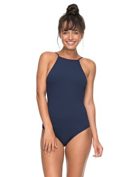 Waves Only - One-Piece Swimsuit for Women  ERJX103099