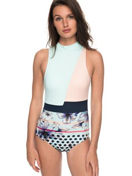 POP Surf - One-Piece Swimsuit  ERJX103115