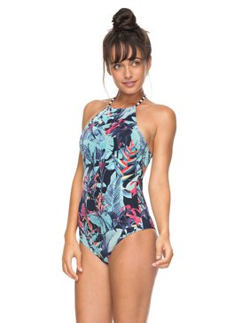 ROXY Essentials - One-Piece Swimsuit for Women  ERJX103119