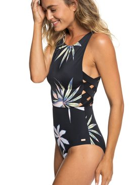 Find Your Wild - One-Piece Swimsuit for Women  ERJX103156
