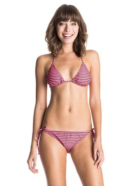 Basic Seaside - Bikini Set  ERJX203033