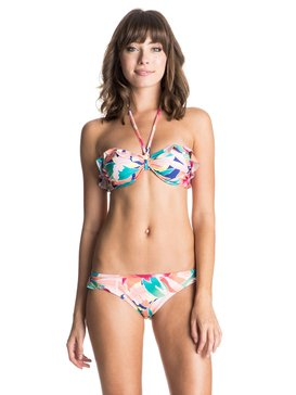 Tropical Monsoon - Bikini Set  ERJX203061