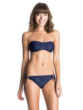 Basic Seaside - Bikini Set  ERJX203066