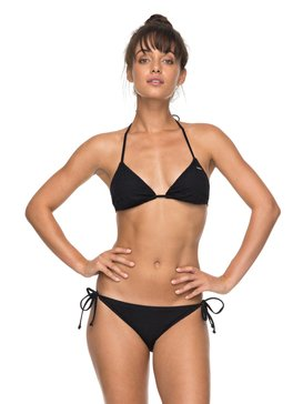 Surf Memory - Tiki Tri Bikini Set for Women  ERJX203253