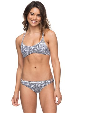 Girl Of The Sea - Athletic Tri Bikini Set for Women  ERJX203271