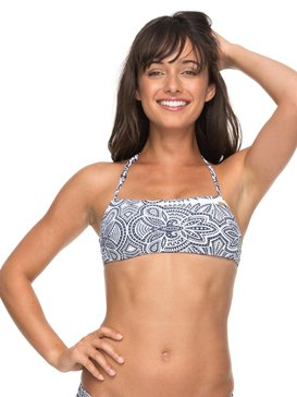 GIRL OF THE SEA BRA  ERJX303610