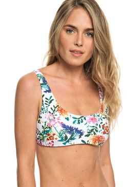 Softly Love - Bra Bikini Top for Women  ERJX303618