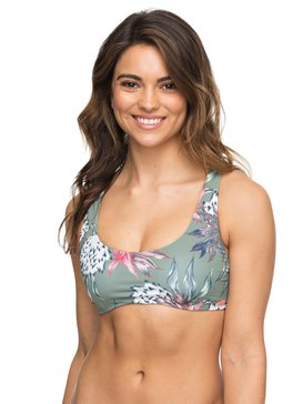 LITTLE BANDITS BRA  ERJX303694