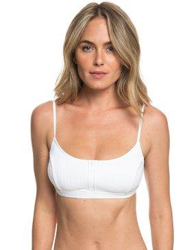 Color My Life - Bralette Bikini Top for Women  ERJX303858