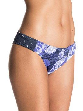 Perpetual Water Surfer - Bikini Bottoms  ERJX403193
