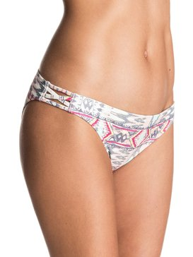 Sunset Bay 70s - Bikini Bottoms  ERJX403199