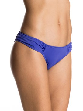 Mix Adventure - Bikini Bottoms  ERJX403287