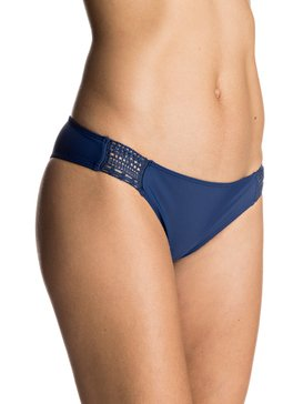 Sea Lovers - Bikini Bottoms  ERJX403301