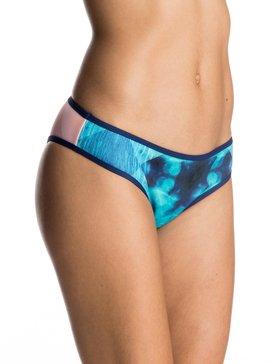 Pop Surf Light Neo - Bikini Bottoms  ERJX403316