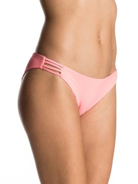 Strappy Love - Bikini Bottoms  ERJX403331