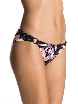 Blowing Mind - Bikini Bottoms  ERJX403334