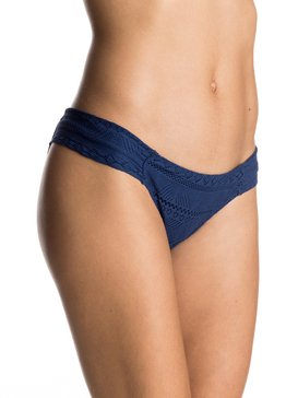 Drop Diamond - Bikini Bottoms  ERJX403338