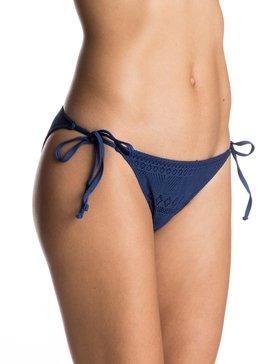 Drop Diamond - Bikini Bottoms  ERJX403339