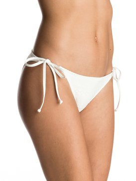 Drop Diamond - Bikini Bottoms  ERJX403339
