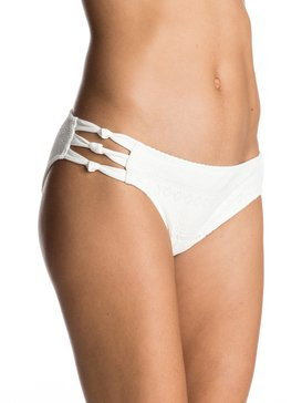 Drop Diamond - Bikini Bottoms  ERJX403340
