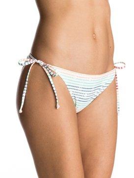 Sporty ROXY - Bikini Bottoms  ERJX403351