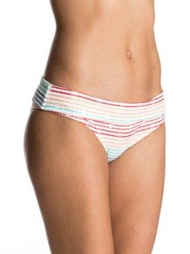 Sporty ROXY - Bikini Bottoms  ERJX403353