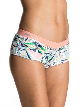 Keep It ROXY - Bikini Bottoms  ERJX403360