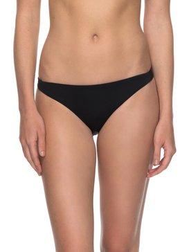 Softly Love - Surfer Bikini Bottoms  ERJX403503
