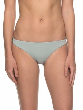 Softly Love - Surfer Bikini Bottoms for Women  ERJX403503
