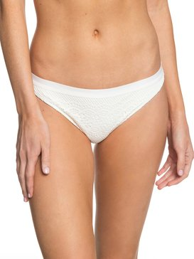 Surf Memory - Surfer Bikini Bottoms for Women  ERJX403514