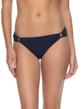 Waves Only - 70s Bikini Bottoms  ERJX403519