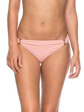 Waves Only - 70s Bikini Bottoms for Women  ERJX403519
