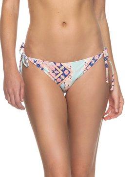 Aloha ROXY - Scooter Bikini Bottoms  ERJX403522
