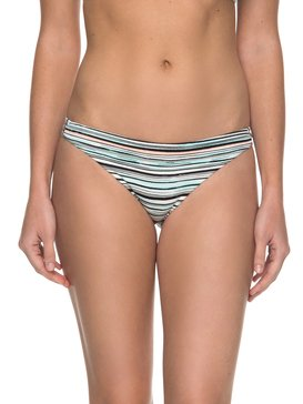 Girl Of The Sea - Scooter Bikini Bottoms  ERJX403530