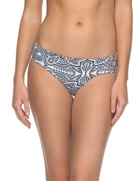 Girl Of The Sea - 70s Bikini Bottoms for Women  ERJX403531