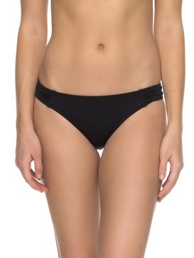 ROXY Essentials - Scooter Bikini Bottoms  ERJX403533
