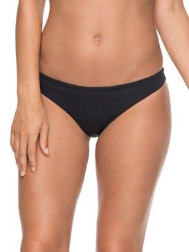 Softly Love - Scooter Bikini Bottoms for Women  ERJX403540