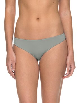 Softly Love - Scooter Bikini Bottoms for Women  ERJX403540