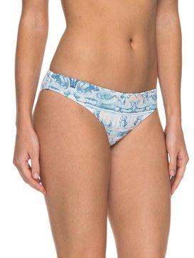 Softly Love - Reversible Scooter Bikini Bottoms for Women  ERJX403541