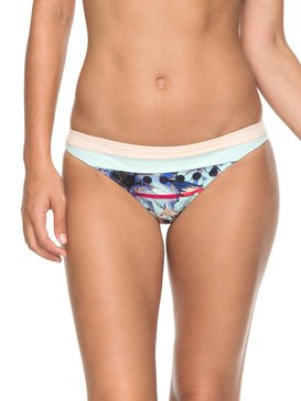 POP Surf - Mini Bikini Bottoms for Women  ERJX403551