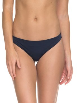 POP Surf - Mini Bikini Bottoms  ERJX403557