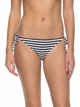 ROXY Essentials - Scooter Bikini Bottoms  ERJX403558