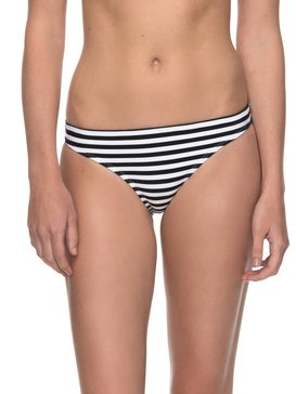 ROXY Essentials - Surfer Bikini Bottoms  ERJX403559