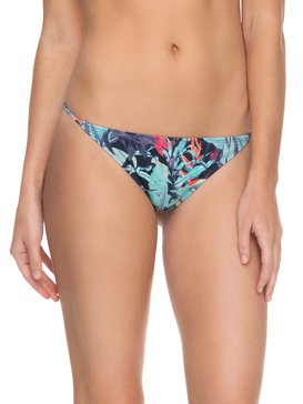 ROXY Essentials - Mini Bikini Bottoms  ERJX403560