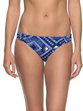 ROXY Essentials - 70s Bikini Bottoms  ERJX403563