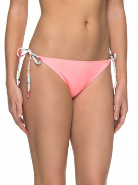 Aloha ROXY T Side - Scooter Bikini Bottoms  ERJX403568